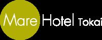 Mare Hotel Tokai