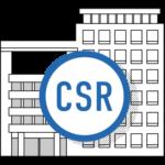 社会とつながるCSR活動